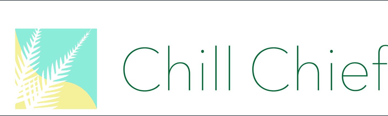 Chill Chief Logo